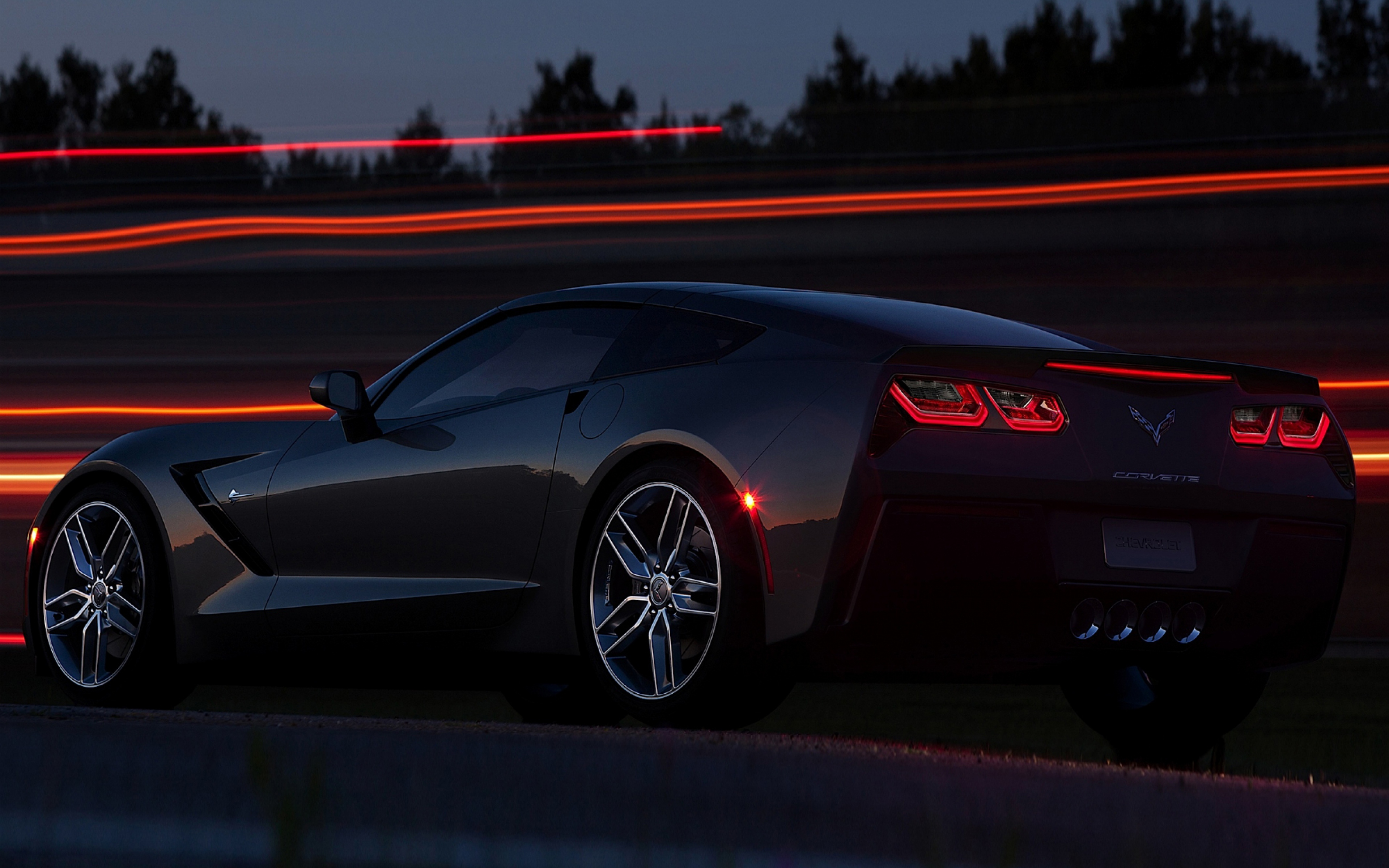 chevrolet_corvette_stingray_c7_95549_3840x2400